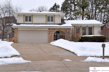 Photo of 2736 N 125 Circle Omaha, NE 68164