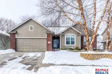 Photo of 7102 S 174th Street Omaha, NE 68136