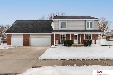 Photo of 124 Sunset Drive Underwood, IA 51576