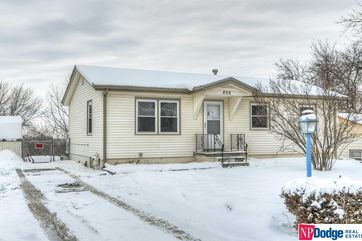 Photo of 806 Logan Avenue Bellevue, NE 68005-2617