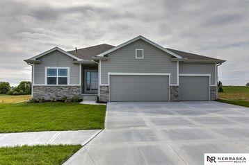 4431 Schilling Drive Bellevue, NE 68123 - Image 1
