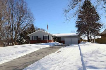 Photo of 12037 N 40 Street Omaha, NE 68112