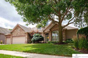 828 S 182 Street Elkhorn, NE 68022 - Image 1