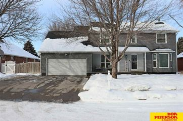 Photo of 2514 Park Place Drive Fremont, NE 68025