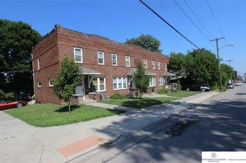 2732 S 20 Street Omaha, NE 68108 - Image
