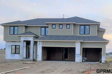 18431 Boyd Street Elkhorn, NE 68022 - Image 1
