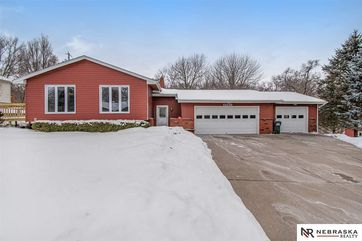Photo of 12238 N 40th Street Omaha, NE 68112