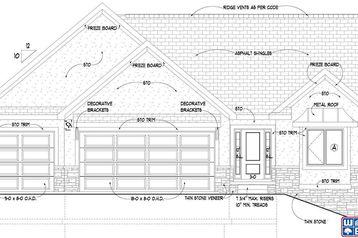 1046 S 8th Street Ashland, NE 68003 - Image