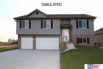 1309 Olivia Drive Eagle, NE 68347 - Image 1