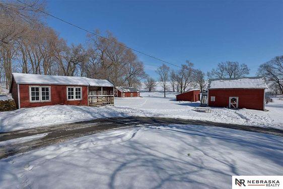 4578 County Road 33 - Photo 3