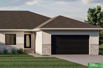 5409 N 209 Street Elkhorn, NE 68022 - Image 1