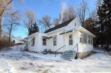 Photo of 3132 Craig Avenue Omaha, NE 68112