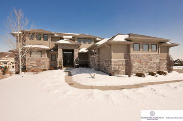 Photo of 21354 Cedar Circle Omaha, NE 68022