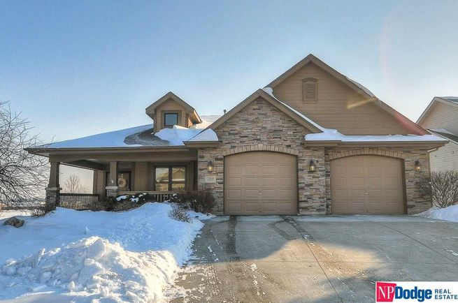 12019-S-79th-Avenue-Papillion-NE-68046