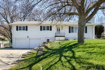 Photo of 3511 S 108 Street Omaha, NE 68144