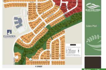 3512 S 211th Street Elkhorn, NE 68022 - Image 1