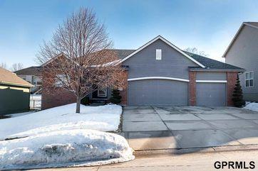 Photo of 15417 Chalco Pointe Drive Omaha, NE 68138