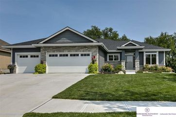 Photo of 2345 S 218 Avenue Elkhorn, NE 68022