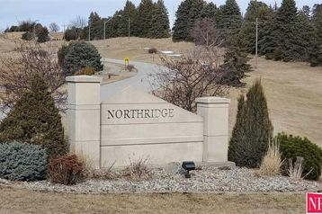 Lot 14 Lakeview Drive Tekamah, NE 68061 - Image
