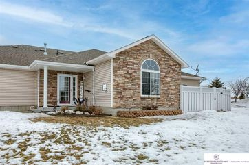 Photo of 8506 N 161 Plaza Bennington, NE 68007