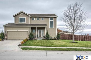 9707 Margo Street La Vista, NE 68138 - Image 1
