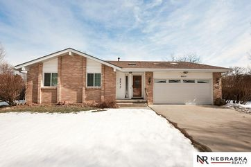 Photo of 2317 N 120th Avenue Circle Omaha, NE 68164