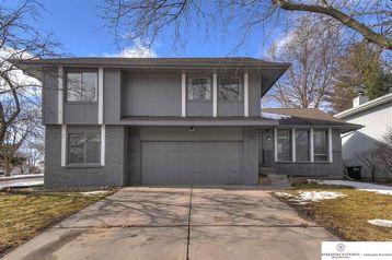 5648 Blackwell Drive Omaha, NE 68137 - Image 1