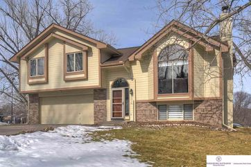 Photo of 10930 Saratoga Plaza Omaha, NE 68164