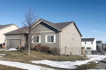 Photo of 15954 Meredith Avenue Omaha, NE 68116