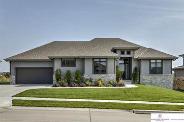 Photo of 2305 N 183 Street Omaha, NE 68022