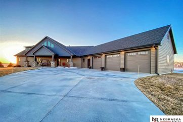 Photo of 5600 Haymeadow Ridge Hastings, NE 68901