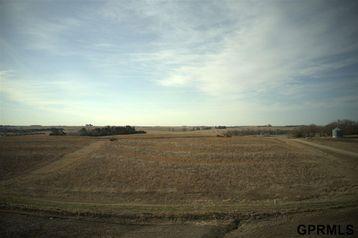 1176 County Road 21 County Road Wahoo, NE 68066 - Image 1