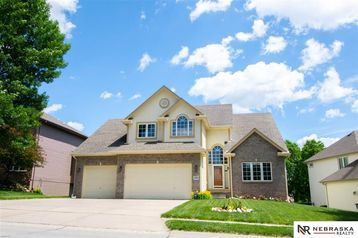 10255 Cimarron Woods Drive La Vista, NE 68128 - Image 1