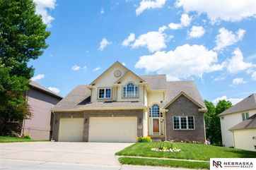 Photo of 10255 Cimarron Woods Drive La Vista, NE 68128