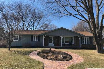 Photo of 11208 N 61 Circle Omaha, NE 68152
