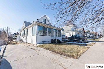 4226 S 25th Street Omaha, NE 68107 - Image 1