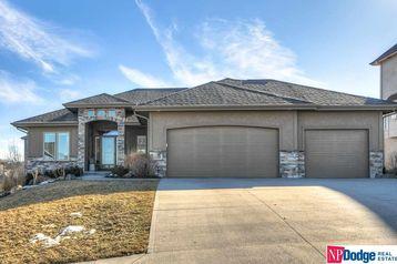 4209 N 208 Street Omaha, NE 68022 - Image 1