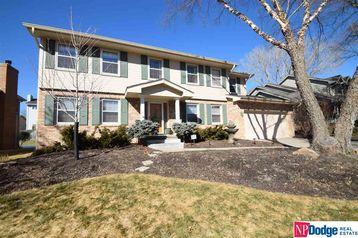 16184 Capitol Avenue Omaha, NE 68118 - Image 1