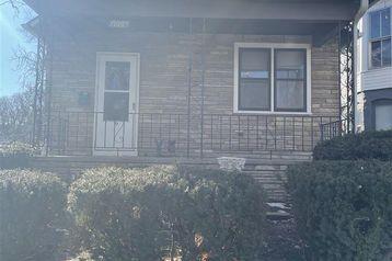 3006 S 17 Street Omaha, NE 68108 - Image 1