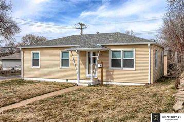 6042 Patterson Street Omaha, NE 68117 - Image 1