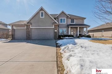 Photo of 7529 Overview Street Papillion, NE 68046