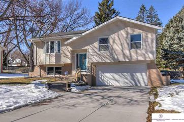 Photo of 4818 N 107 Street Omaha, NE 68134