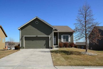 Photo of 4833 N 160th Avenue Omaha, NE 68116