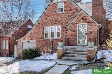 5121 Blondo Street Omaha, NE 68104 - Image 1