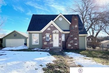 Photo of 1907 Jefferson Street Bellevue, NE 68005