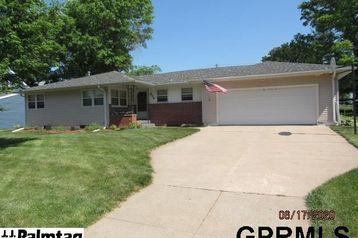 906 13th Avenue Nebraska City, NE 68410 - Image 1