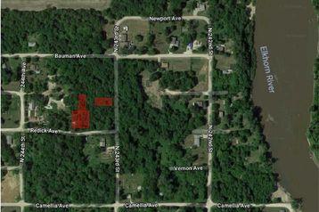 24330 Redick Avenue Valley, NE 68064 - Image 1