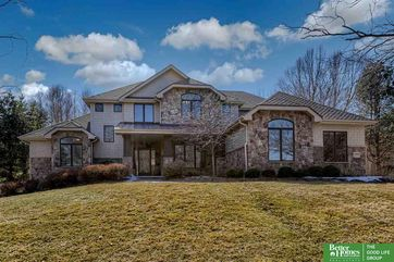 Photo of 17555 Bay Wood Drive Omaha, NE 68130