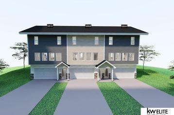 18183 Polk Court Omaha, NE 68135 - Image 1