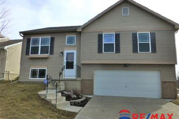 Photo of 9177 Weber Street Omaha, NE 68122